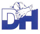 Denton Hampshire Logo
